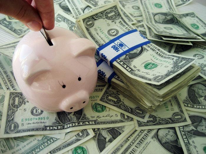IRA Savings Account, best ira savings accounts, ira roth, roth ira accounts